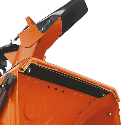 Husqvarna 924 10527 1130 SBE Snow Blower 120V Electric Starter Kit FREE Shipping