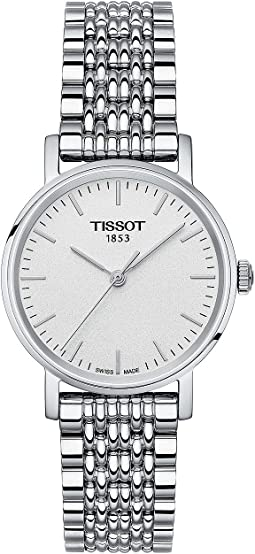 Tissot - Everytime Small - T1092101103100