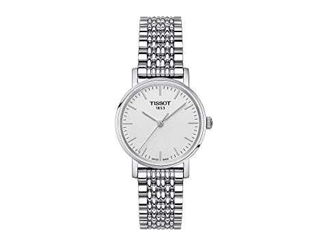 Tissot Everytime Small - T1092101103100