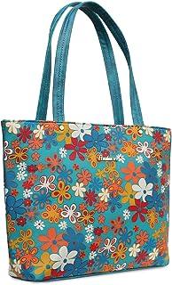 college handbag for women latest shoulder bags for girls stylish