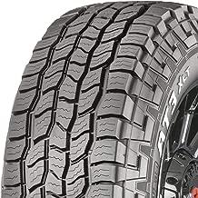 Cooper Discoverer A/T3 XLT All- Terrain Radial Tire-LT275/60R20 120S 10-ply