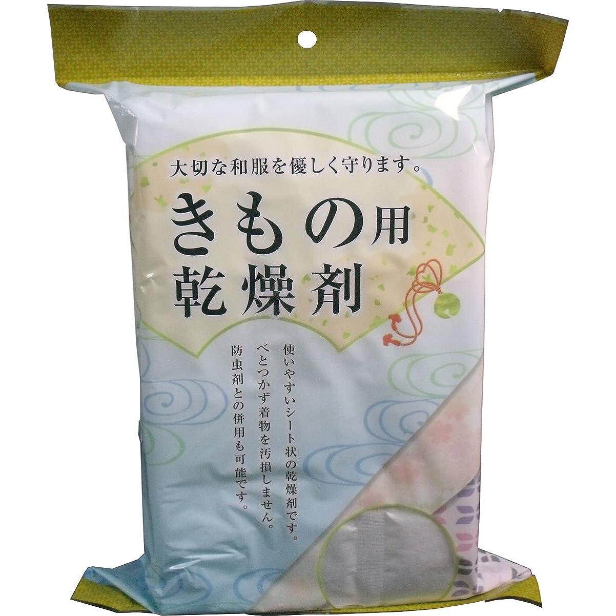 神経障害願望悪意のあるドライナウ きもの用 乾燥剤 80g×5個入
