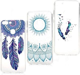 cover iphone 7 acchiappasogni