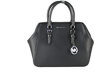 Michael Kors Charlotte Large satchel
