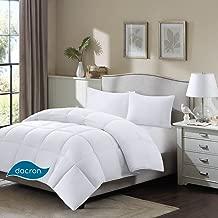 Sleep Philosophy True North Northfield Supreme Down Blend Comforter, Full/Queen