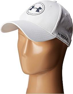 UA Jordan Speith Tour Cap