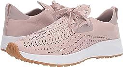 Dust Pink/Shell White/Huarache
