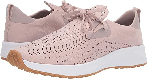 Dust Pink/Shell White/Huarache