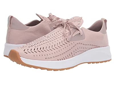 Native Shoes Apollo 2.0 XL (Dust Pink/Shell White/Huarache) Shoes