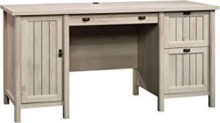 Sauder Costa Computer Desk, L: 59.06