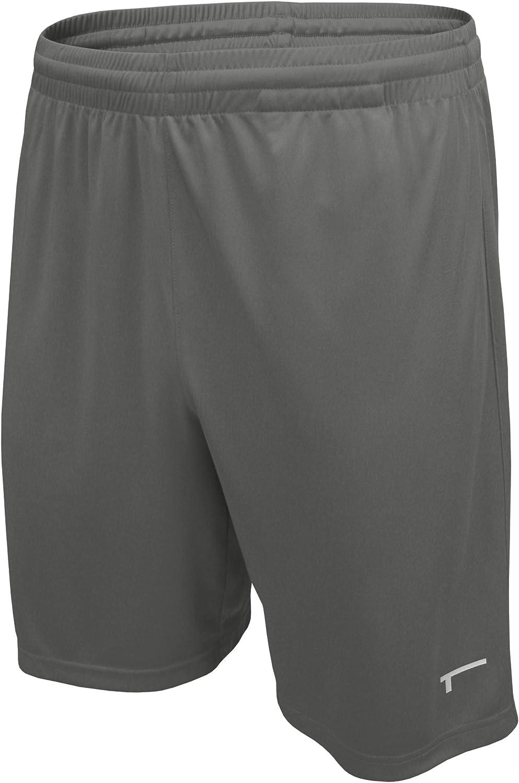 4 Stück Herren Unterhose Boxershorts Unterwäsche Boxer Mikrofaser 90/% 32300