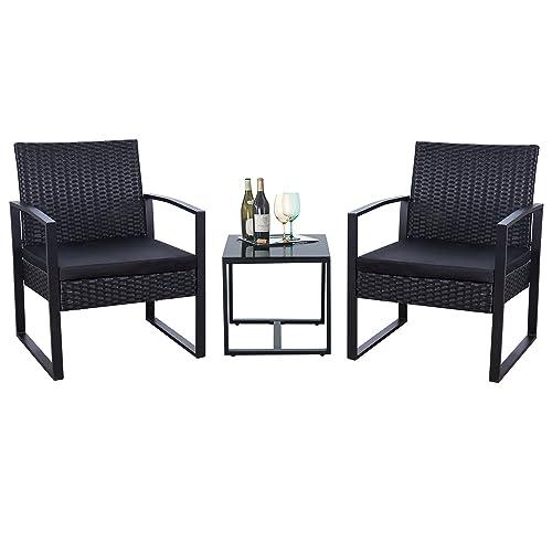 Excellent Modern Outdoor Chair Amazon Com Download Free Architecture Designs Scobabritishbridgeorg