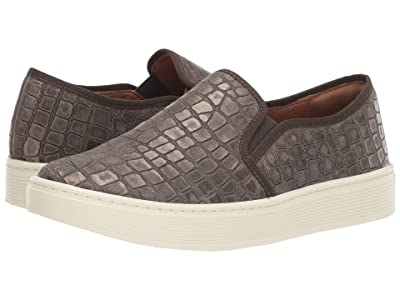 Sofft Somers (Grey Athos) Women