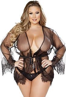 91dc8336faa Amazon.com  Plus Size - Costumes   Women  Clothing