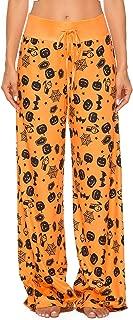 Best pet pajama pants Reviews