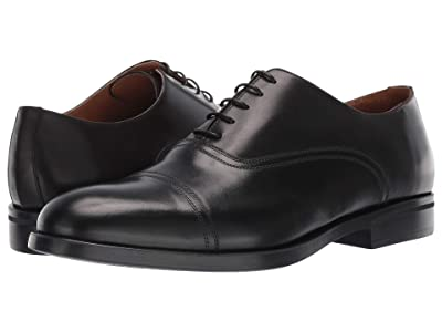 Bruno Magli Butler (Black) Men