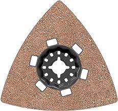grana 120 1 pezzo larghezza 115 mm Bosch 2608607786 Rotolo abrasivo in carta resistente allacqua lunghezza totale 5 mm Best for Stone