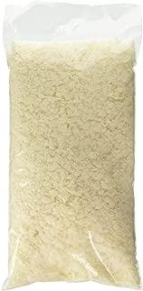Natural Soy 444 Wax: 2 lb Bag