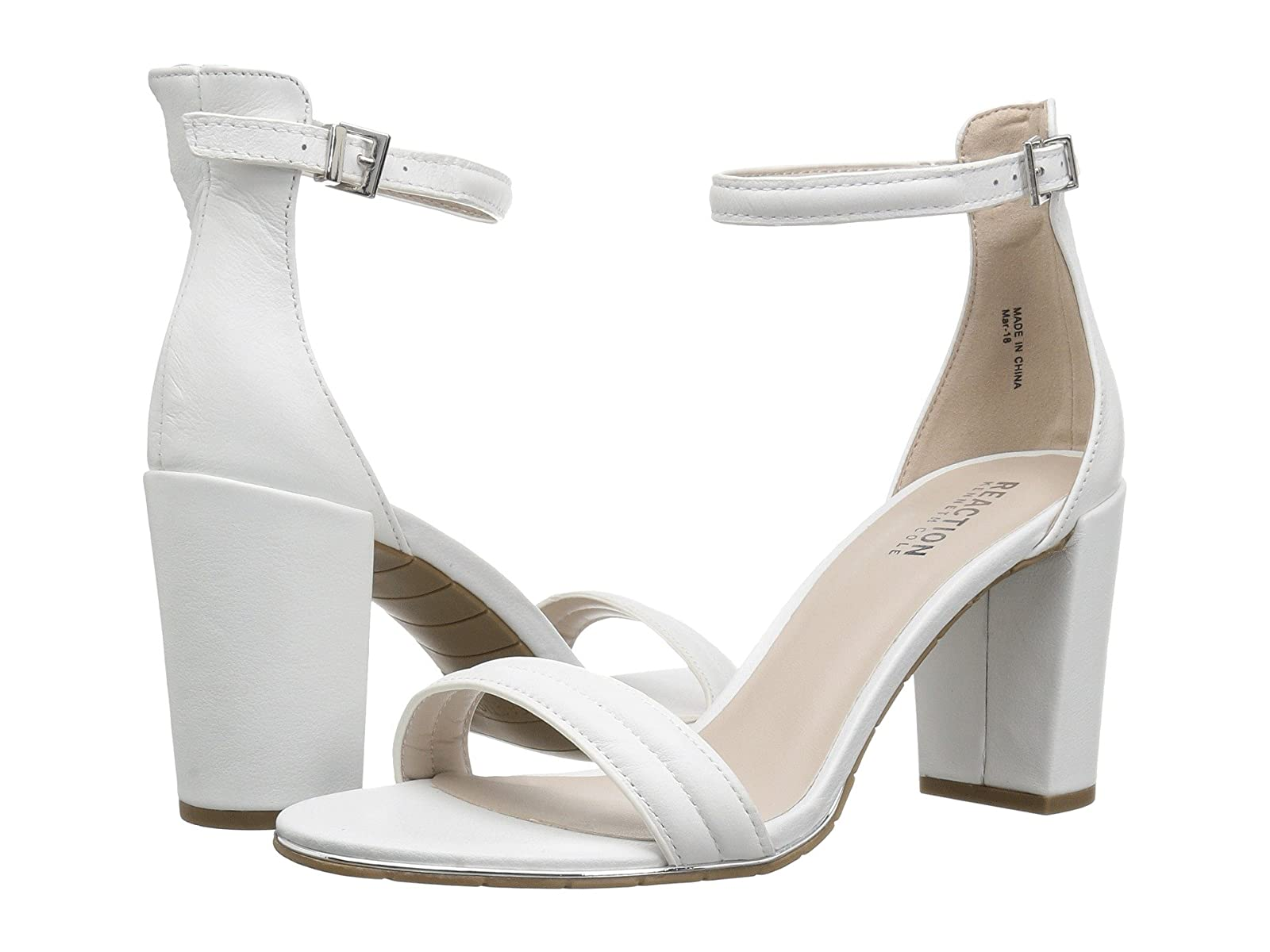 Kenneth Cole Reaction LolitaCheap and distinctive eye-catching shoes