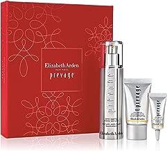 Elizabeth Arden PREVAGE Daily Serum 3 Piece Skin Care Gift Set, 3 ct.