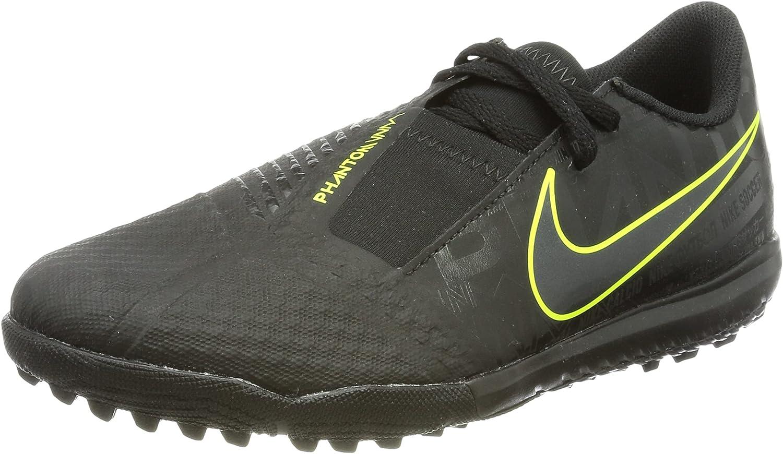 Nike Youth Phantom Venom Academy Turf Soccer Shoes