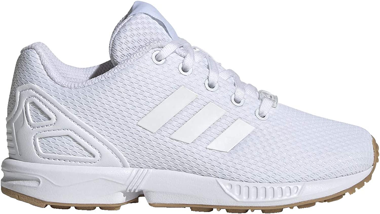 adidas boys Sneaker