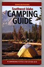 Best southwest idaho camping guide Reviews