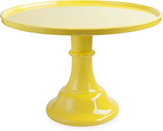 Best used cake stands Reviews