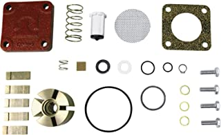 Best fill rite 1200c parts Reviews