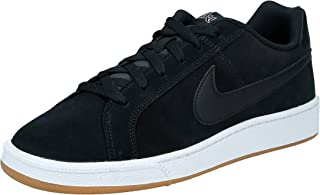Nike Court Royale Suede  Men's Shoes