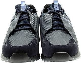 Emporio Armani Ayakkabı ERKEK AYAKKABI X4X241 XM048 T026