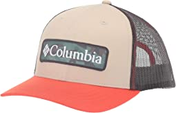 Stone/Shark/Wildfire/Camo Columbia
