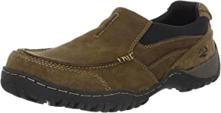 Nunn Bush Men's Portage Slip-On Loafer