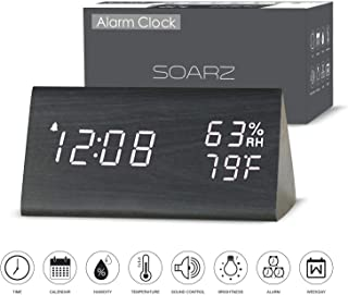 Best alarm clock gradual Reviews