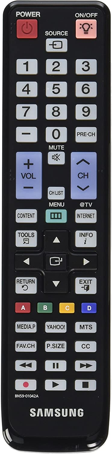 Samsung BN59-01042A Remote 55% OFF Control Department store