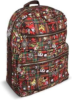 Tokidoki Glenard Backpack