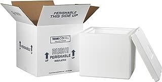 Aviditi 230C Insulated Shipping Kits, 12