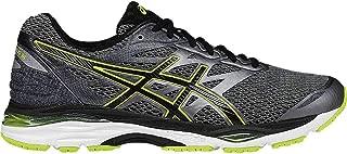 Men's Gel-cumulus 18 Running Shoe