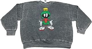 Marvin The Martian Sweatshirt