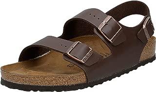 Birkenstock Australia Women's Milano Sandals