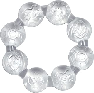 Best water teething ring Reviews