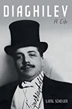 Best diaghilev: a life Reviews