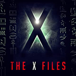 Best xfile theme song mp3 Reviews