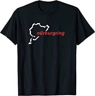 nurburgring gifts