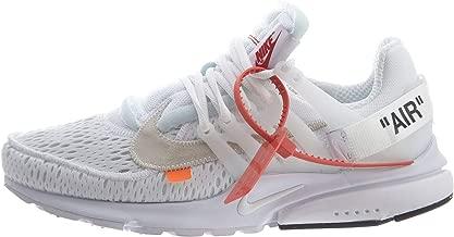 Nike The 10 Air Presto Mens