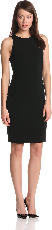 Karen Kane Women's Travel Scuba Dress