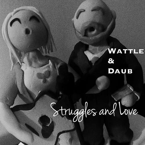 Wedding Song (Bonus Track) by Wattle & Daub on Amazon Music