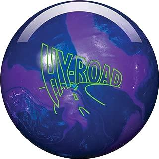 Storm Hy-Road Pearl Bowling Ball (15lbs)