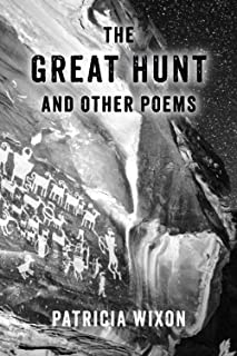 The Great Hunt and other poems