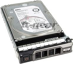Dell 529FG 4TB 7.2K RPM SAS 6Gb/s 3.5